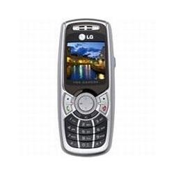 Entfernen Sie LG SIM-Lock mit einem Code LG VibeCam