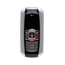 Entfernen Sie LG SIM-Lock mit einem Code LG SV360