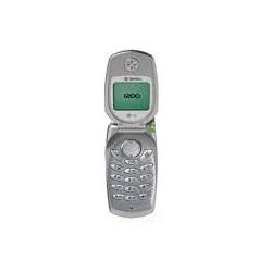 SIM-Lock mit einem Code, SIM-Lock entsperren LG 1200