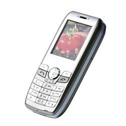 Entfernen Sie LG SIM-Lock mit einem Code LG L3100