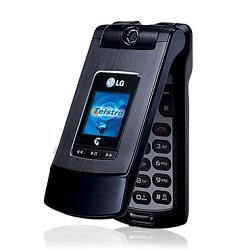 Entfernen Sie LG SIM-Lock mit einem Code LG TU500