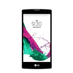 Entfernen Sie LG SIM-Lock mit einem Code LG G4c