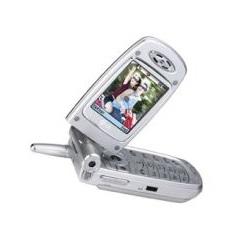 Entfernen Sie LG SIM-Lock mit einem Code LG G7200