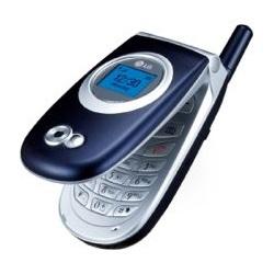 Entfernen Sie LG SIM-Lock mit einem Code LG C2200