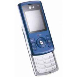 Entfernen Sie LG SIM-Lock mit einem Code LG KU385