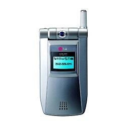 Entfernen Sie LG SIM-Lock mit einem Code LG G8000