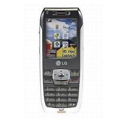 Entfernen Sie LG SIM-Lock mit einem Code LG L341i