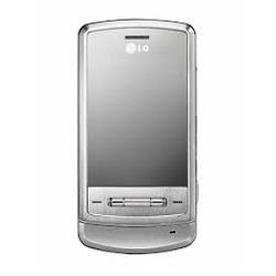 Entfernen Sie LG SIM-Lock mit einem Code LG KG70