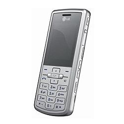 Entfernen Sie LG SIM-Lock mit einem Code LG ME770