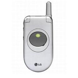 SIM-Lock mit einem Code, SIM-Lock entsperren LG 1300