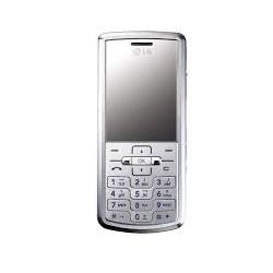 Entfernen Sie LG SIM-Lock mit einem Code LG KG77