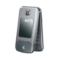 Entfernen Sie LG SIM-Lock mit einem Code LG TU575
