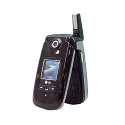 Entfernen Sie LG SIM-Lock mit einem Code LG CL400