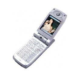 Entfernen Sie LG SIM-Lock mit einem Code LG G8000i