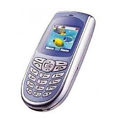 SIM-Lock mit einem Code, SIM-Lock entsperren LG 5310