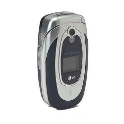 Entfernen Sie LG SIM-Lock mit einem Code LG L342i