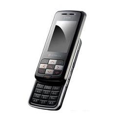 Entfernen Sie LG SIM-Lock mit einem Code LG LF1200
