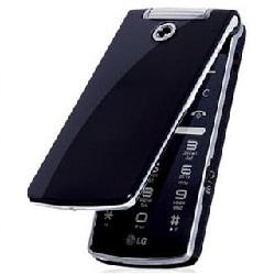 Entfernen Sie LG SIM-Lock mit einem Code LG KF305