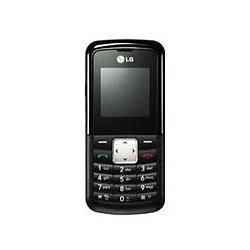 Entfernen Sie LG SIM-Lock mit einem Code LG KP107