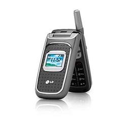 Entfernen Sie LG SIM-Lock mit einem Code LG 1500