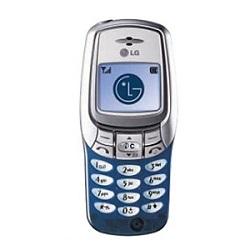 Entfernen Sie LG SIM-Lock mit einem Code LG W3000