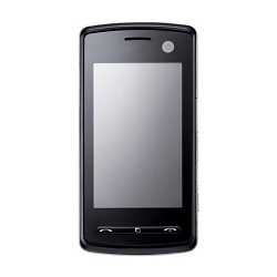 Entfernen Sie LG SIM-Lock mit einem Code LG KB770