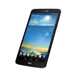 Entfernen Sie LG SIM-Lock mit einem Code LG G Pad 8.3 LTE