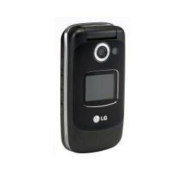 Entfernen Sie LG SIM-Lock mit einem Code LG L343i