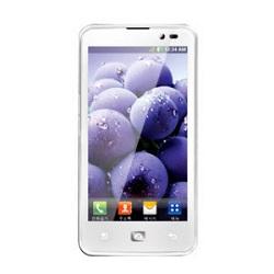 Entfernen Sie LG SIM-Lock mit einem Code LG Optimus LTE SU640