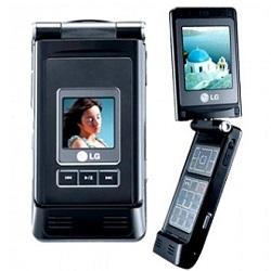 Entfernen Sie LG SIM-Lock mit einem Code LG P7200