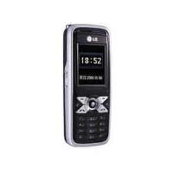 Entfernen Sie LG SIM-Lock mit einem Code LG G822