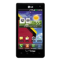 Entfernen Sie LG SIM-Lock mit einem Code LG Lucid 4G
