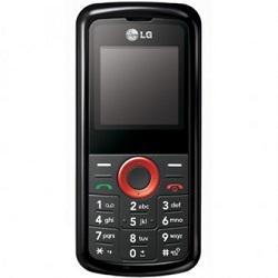 Entfernen Sie LG SIM-Lock mit einem Code LG KP108