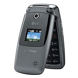 Entfernen Sie LG SIM-Lock mit einem Code LG 5400