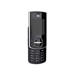 Entfernen Sie LG SIM-Lock mit einem Code LG KF310