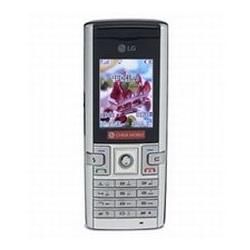 Entfernen Sie LG SIM-Lock mit einem Code LG G828