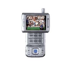 Entfernen Sie LG SIM-Lock mit einem Code LG KB936