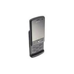 Entfernen Sie LG SIM-Lock mit einem Code LG TU725