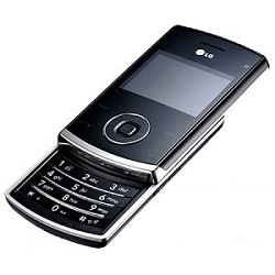 Entfernen Sie LG SIM-Lock mit einem Code LG KU580 Hero
