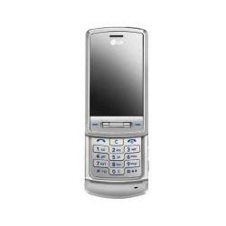 Entfernen Sie LG SIM-Lock mit einem Code LG ME970