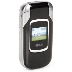 SIM-Lock mit einem Code, SIM-Lock entsperren LG 220C