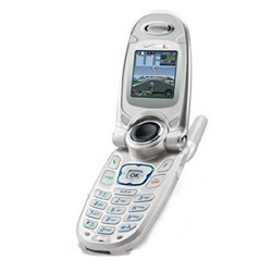 Entfernen Sie LG SIM-Lock mit einem Code LG VX4650