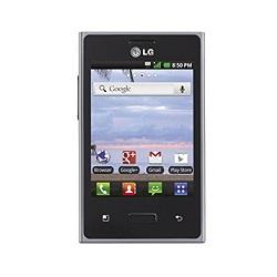 Entfernen Sie LG SIM-Lock mit einem Code LG L35G