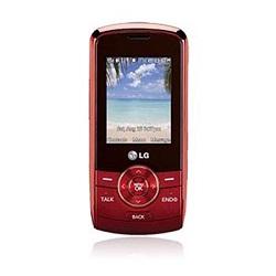 Entfernen Sie LG SIM-Lock mit einem Code LG LG370