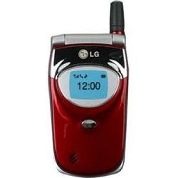 Entfernen Sie LG SIM-Lock mit einem Code LG G5210