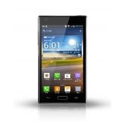 Entfernen Sie LG SIM-Lock mit einem Code LG F160k