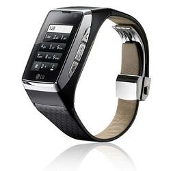 Entfernen Sie LG SIM-Lock mit einem Code LG GD910