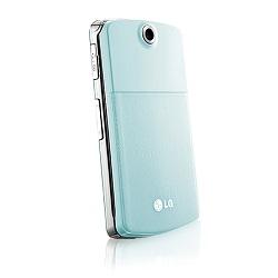 Entfernen Sie LG SIM-Lock mit einem Code LG KF350