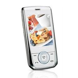 Entfernen Sie LG SIM-Lock mit einem Code LG SV770 Waffle