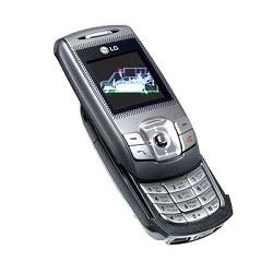 Entfernen Sie LG SIM-Lock mit einem Code LG S1000
